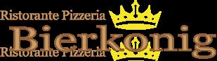 Logo von Mariano Pellecchia